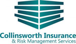 Collinsworth Insurance