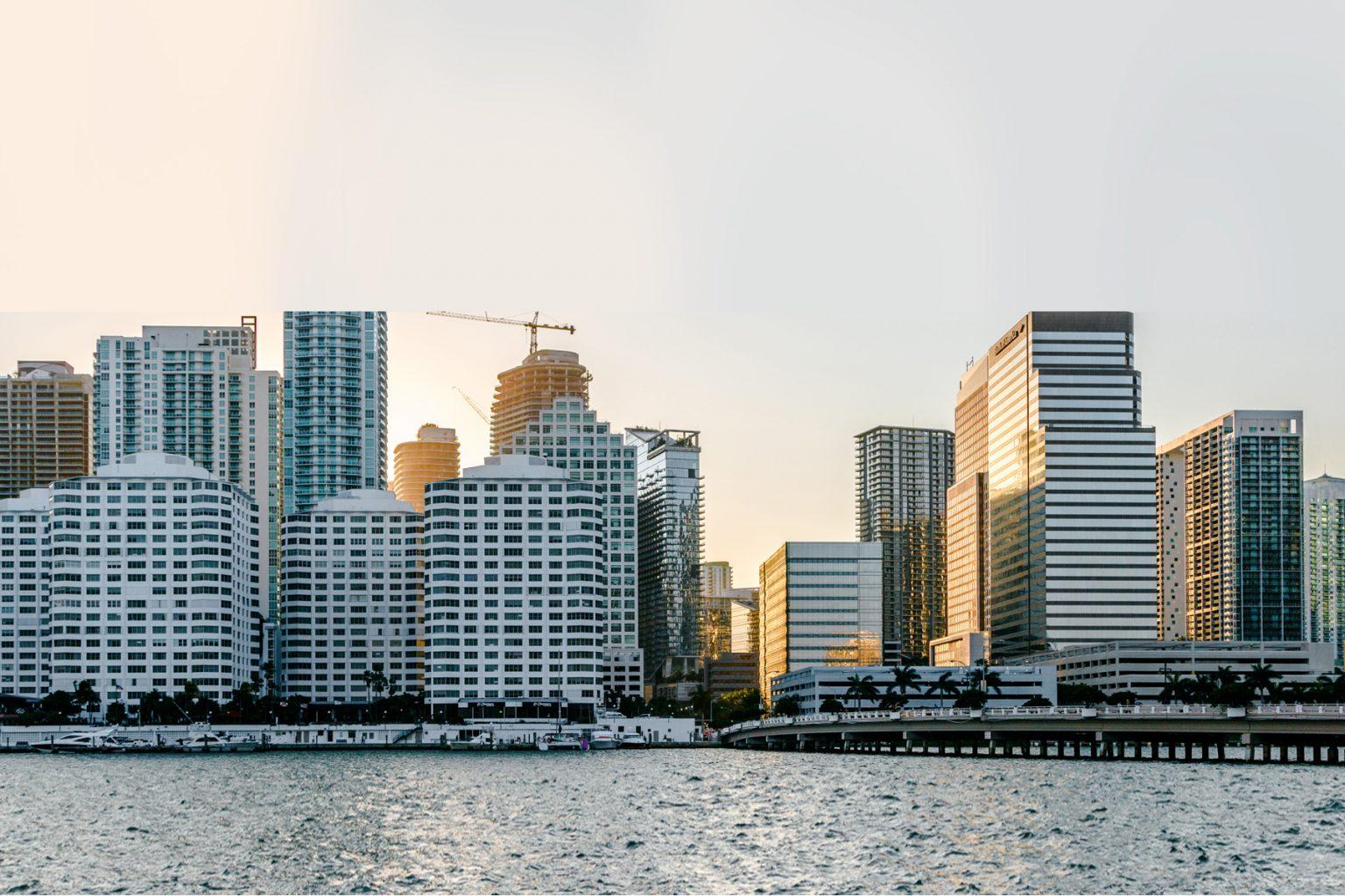 Collinsworth Insurance Miami