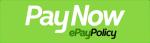 EPay Button
